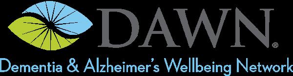 DAWN Dementia and Alzheimer's Wellbeing Network