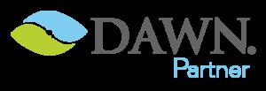 DAWN Partner