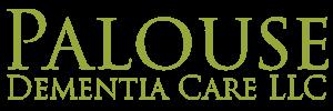 Palouse Dementia Care LLC